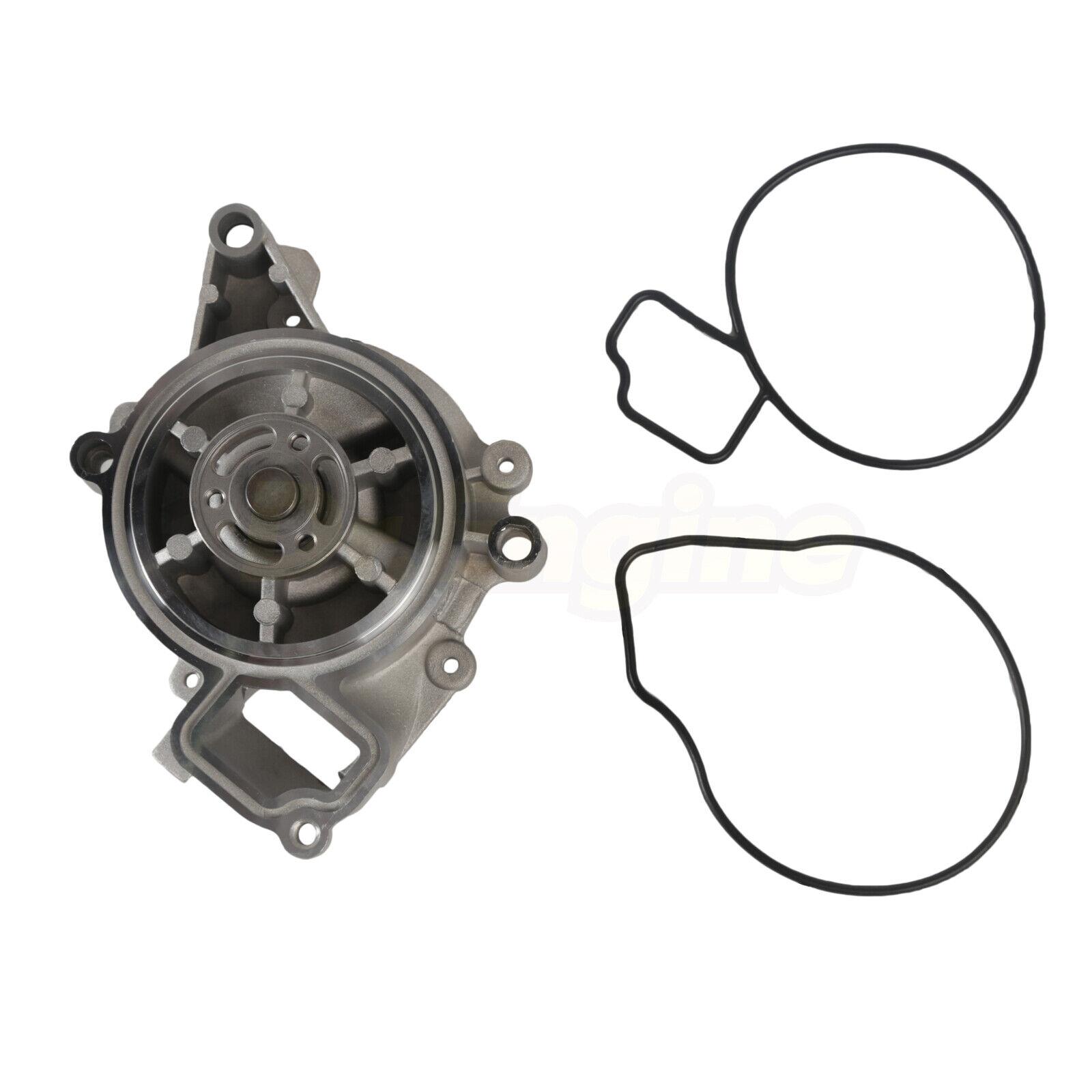 Timing Chain Kit  U0026 Head Gasket Set For 2007 2008 Chevrolet Cobalt 2 2l Dohc