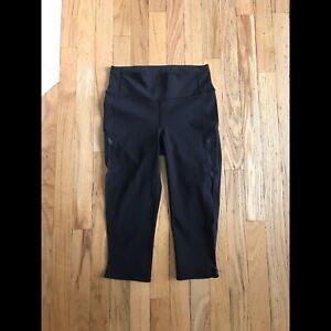 45c3c0877ac44 Lululemon Tight | Kijiji in Alberta. - Buy, Sell & Save with ...