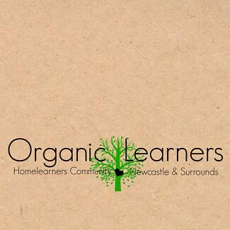 Homelearners Community Group - Newcastle 'Organic Learners' Newcastle 2300 Newcastle Area Preview