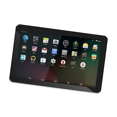 Android 8.1 GO Tablet PC 17,78cm 7 Zoll 8GB QuadCore 1,2 GHZ WIFI Kamera schwarz
