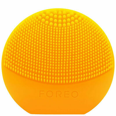 Foreo LUNA play Sunflower Yellow USED