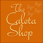 The Caleta Shop