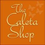 The Caleta Shop