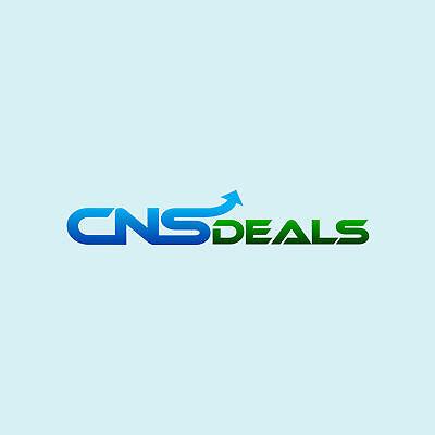 cnsdeals