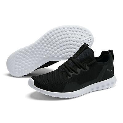 PUMA Men's Carson 2 X Knit Running Shoes