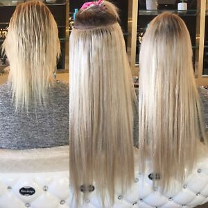 Braid hair extensions in queensland gumtree australia free local 330 full head weft remy hair extensions pmusecretfo Gallery