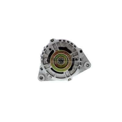 Fits Citroen Relay 1.9 D Genuine OE Quality Autoelectro Premium 12v Alternator
