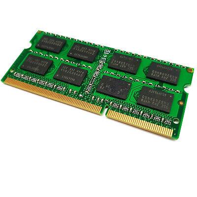 8GB Ram Speicher für Acer TravelMate P236-M-59Z8 P455-M-5406