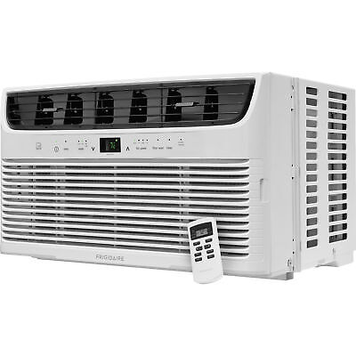 Brand NEW Frigidaire 8000-BTU Window Air Conditioner FFRE0833U1