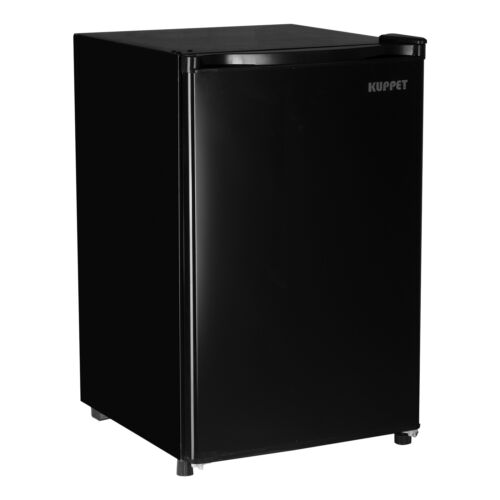 Mini Refrigerator Fridge Compact Refrigerator For Dormofficecamper 3.2 Cuft