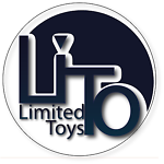 Limited-Toys