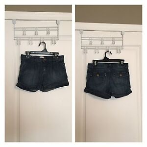 JOE Shorts