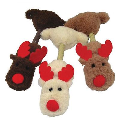 Armitage Christmas Hug Tugz Mini Reindeer  (12