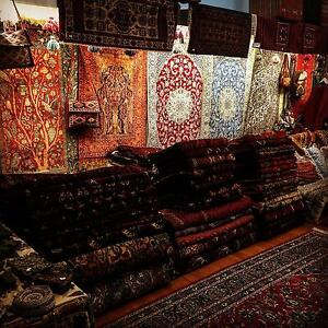 New Arrivals Persian Rugs Runners Gifts Crafts