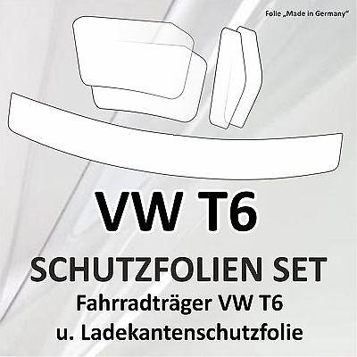 original vw t6 bus multivan fahrradtr ger f r. Black Bedroom Furniture Sets. Home Design Ideas