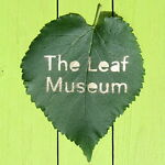 The Leaf Museum