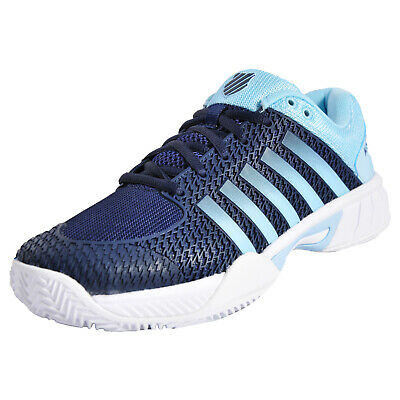 K Swiss Express Light HB Men's Fitness Premium Court Tennis Trainers