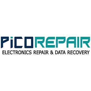 iPhone & iPad screen repair,  Best service!