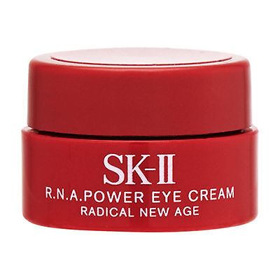 p g japan sk 2 P&g japan: the sk-ii globalization project when looking at the archetype of p&g it can be seen that it is an multi centred mne which consists of a set of entrepreneurial subsidiaries abroad which are key to knowledge-based fsa development.
