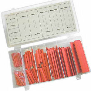 Heat-Shrink-Tube-Set-rubber-Tubing-Shrinks-Wire-joints-Heat-Shrink-Insulation