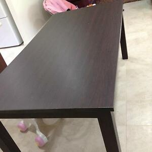 Dining Table For Sale ( Table Only) Narre Warren South Casey Area Preview