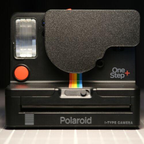 Polaroid Originals One Step 2 / One Step + Lens / ViewFinder Cap Cover