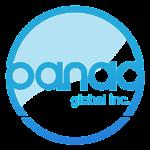 panaqglobal