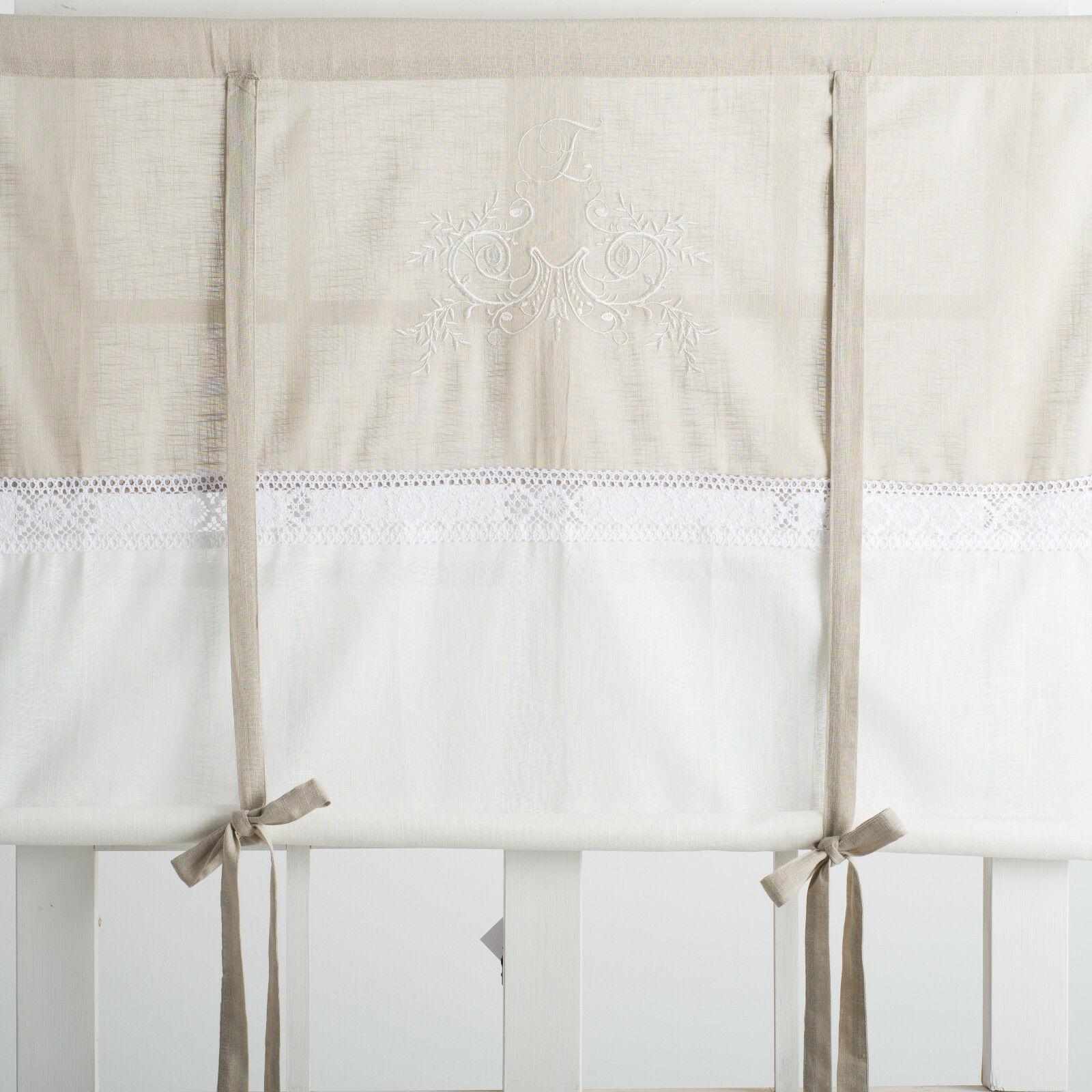 raffgardinen mehr als 500 angebote fotos preise seite 4. Black Bedroom Furniture Sets. Home Design Ideas