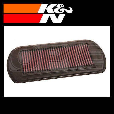KN AIR FILTER MOTORCYCLE AIR FILTER FOR VARIOUS TRIUMPH BIKES   K AND