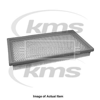 New Genuine BORG  BECK Air Filter BFA2127 Top Quality 2yrs No Quibble Warranty