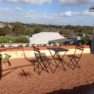 3 min to Coogee Beach, beautifully renovated house fantastic view Munster Cockburn Area Preview