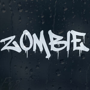 Bloody-Zombie-Car-Decal-Vinyl-Sticker-For-Window-Panel-Bumper