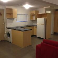 Private Area to Rent Bray Park Pine Rivers Area Preview