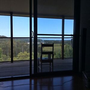 BREAK OF LEASE URGENT Burleigh Heads Gold Coast South Preview