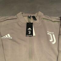 Juventus Turin Trainingsanzug Jacke Trainingsjacke L Adidas Juve Niedersachsen - Schortens Vorschau