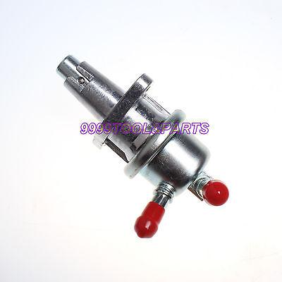 6655216 Fuel Pump For Bobcat Skid Steer 751g 753g 763g 773g S130 S150 S160 T190
