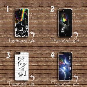 PINK FLOYD ENGLISH UK ROCK BAND PHONE CASE COVER IPHONE ... - photo#3