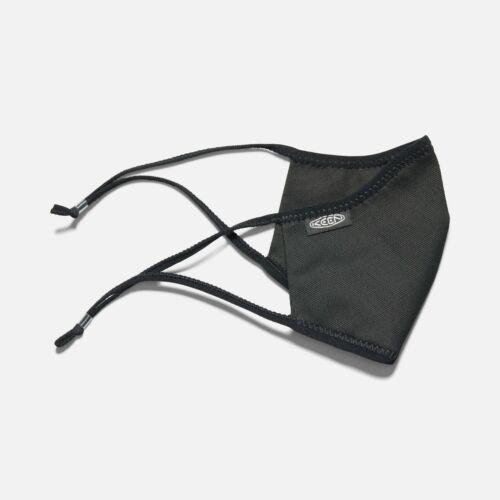 Keen Washable Non-Medical Masks (2 masks per package) Med/Lrg