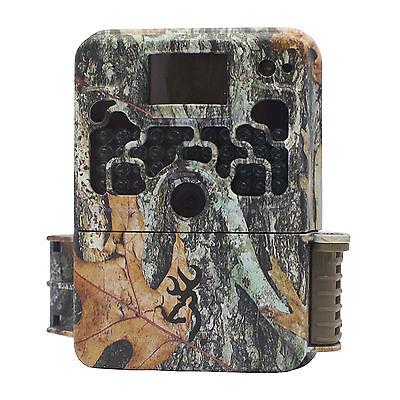Browning Trail Cameras Strike Force 850 HD Video 16MP Game Camera   BTC-5HD-850
