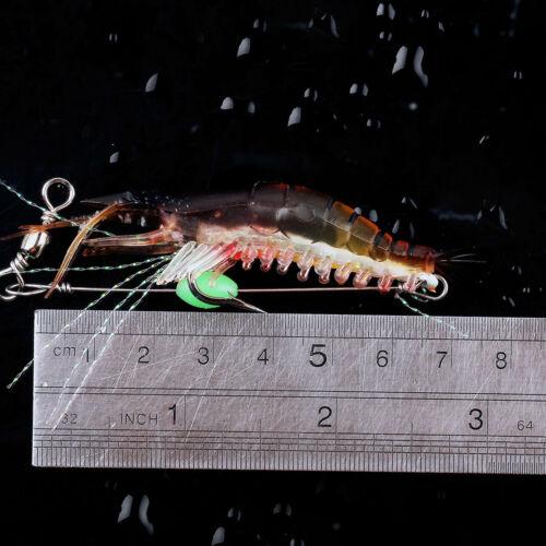 50pcs Soft Fishing Plastic Lures Bait Single Tail Capuchin Maggot Soft Tackle