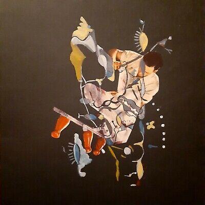 Art by Paul Bessert