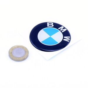 Car Badges German Red Cross Badge Car Grill Emblem Logos Metal Enamled Car Badge Keep You Fit All The Time