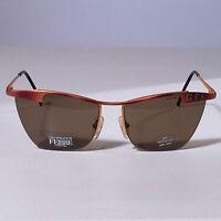 Vintage Gianfranco Ferré Rarity Sunglasses Gff104/s -  - ebay.it