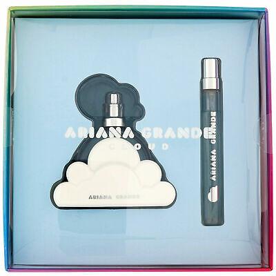 ARIANA GRANDE CLOUD 30ML EDP +10ML EDP BRAND NEW & BOXED GIFT SET