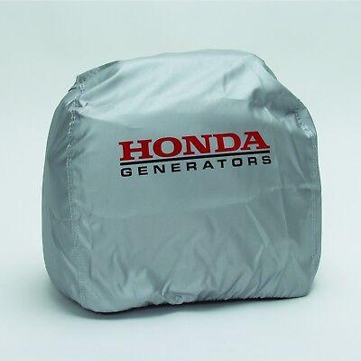 New Honda Generator Cover 08p58-z07-100s Eu2000 Eu2200