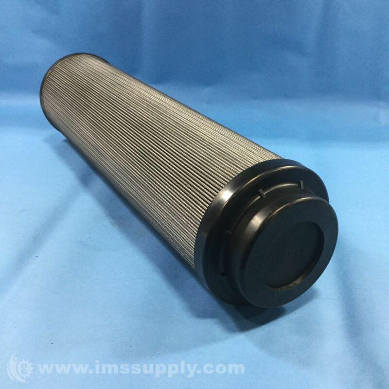 Hydac 1300R010P Filter Element, Hydraulic FNOB