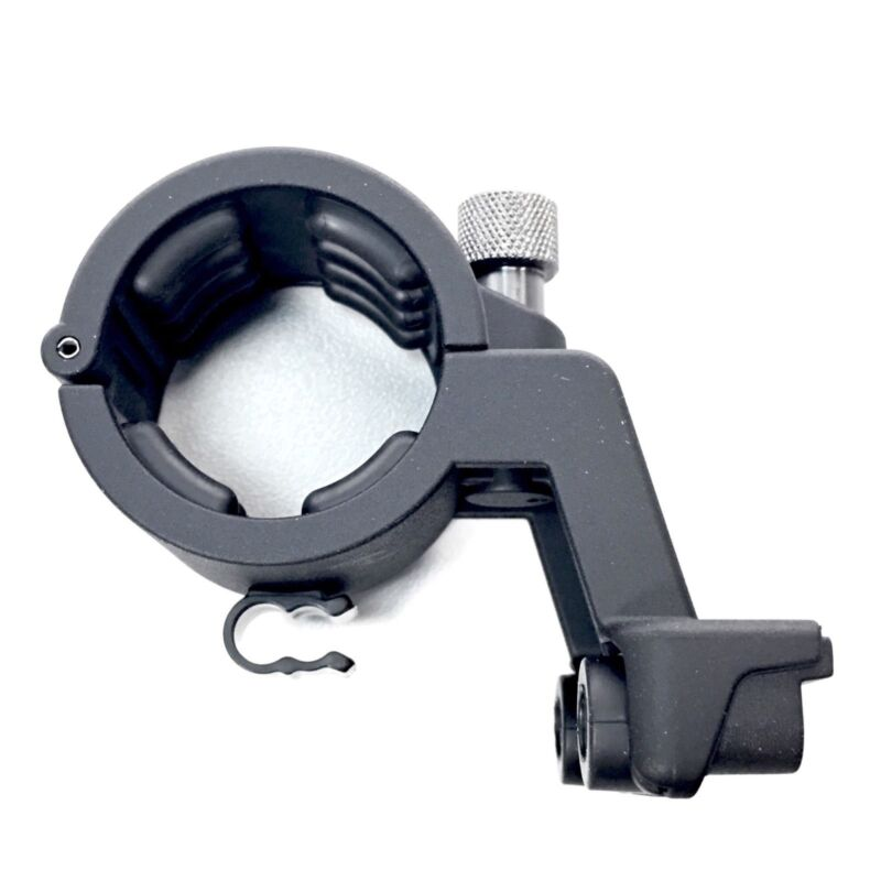 Canon EOS C300 Mic Microphone Holder Genuine Canon