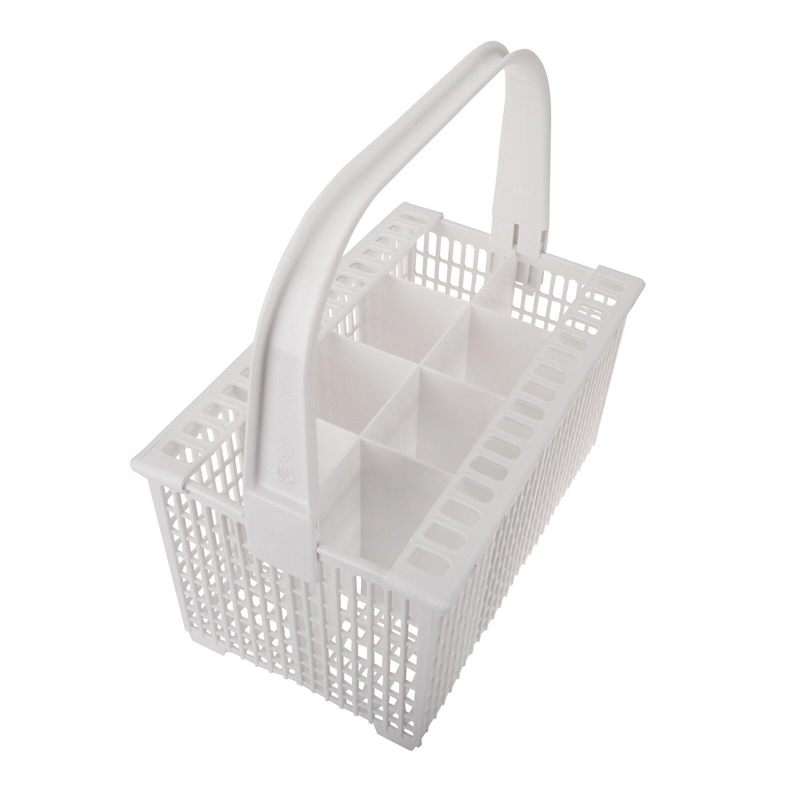 Genuine Zanussi Electrolux Z80 Dishwasher Cutlery Basket