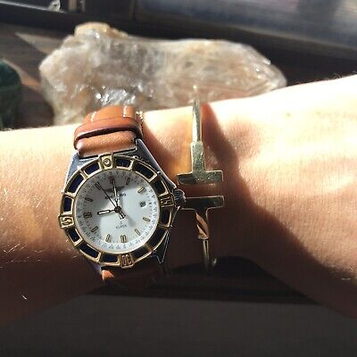 Breitling Watch For Women