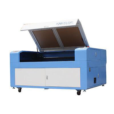 Yongli 150w 1600x1300mm Co2 Usb Laser Cutting Engraving Machine Laser Cutter